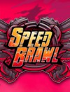 Speed Brawl – Review