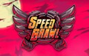 Speed Brawl – Review
