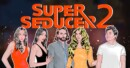 Super Seducer 2 – Review