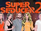 Super Seducer 2 – Review