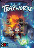 Trapwords to release in two weeks time