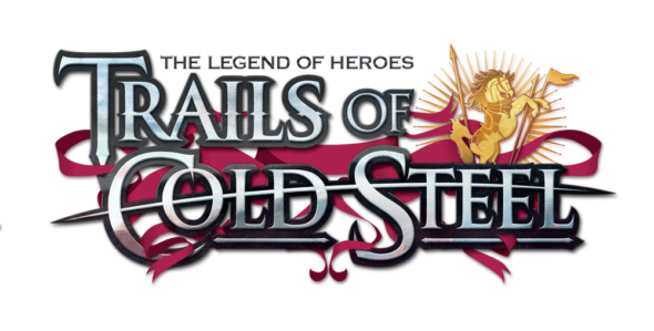 The Legend of Heroes: Trails of Cold Steel I & II to arrive on PS4 in 2019