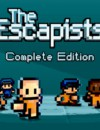 The Escapists: Complete Edition – Review