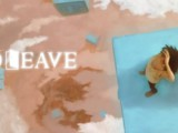 To Leave – Review