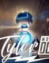 Tyler: Model 005 – Review
