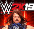WWE 2K19 – Review