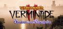 Warhammer: Vermintide 2 – Shadows over Bögenhafen DLC – Review