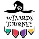 Wizards Tourney – Review