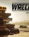 Completely destroy your opponent in Wreckfest