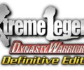 Dynasty Warriors 8 to be released on Nintendo Switch