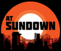 At Sundown – Now available in the new Discord store!