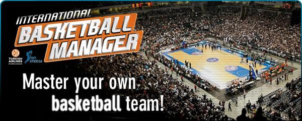 3rd Strike Com International Basketball Manager Preview