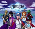 Nintendo Switch release confirmed for Crosscode