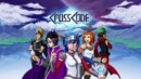 Crosscode – Review