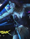 BANDAI NAMCO Entertainment Europe to release Cyberpunk 2077 in selected European countries