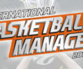 International Basketball Manager – Preview