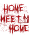 Home Sweet Home – Now Available!
