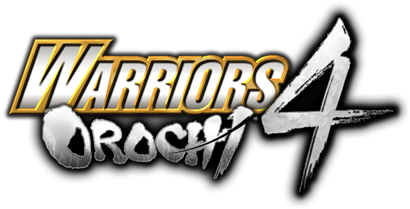 Warriors Orochi 4 launches this Friday