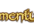 Sequel announced for Tormentum