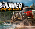Hit the road with MudRunner's American Wilds Launch Trailer!