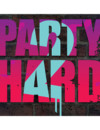The launch of Party Hard 2 includes groundbreaking Twitch integration