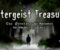 Poltergeist Treasure – Review