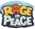 Rage in Peace launches November 8th