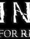 Sinner: Sacrifice for Redemption release trailer
