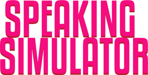 Speaking Simulator arrives on Switch and PC on January 30