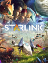 Starlink: Battle for Atlas available now!