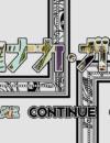 Otherworldly 3D Novel The Midnight Sanctuary Receives Free PSVR, SteamVR Update