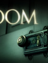 The Room is out now on Nintendo Switch
