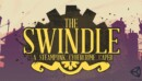 The Swindle – Review