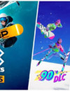 Steep X Games available now