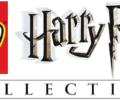 LEGO Harry Potter: Collection announced