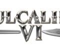 Soulcalibur VI: Inferno joins the roster
