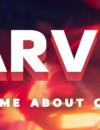 Zarvot debuts exclusive on Nintendo Switch