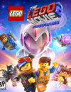 Warner Bros. Interactive Ent, TT Games and the LEGO Group announce the LEGO MOVIE 2 videogame