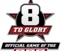 8 to Glory – Review
