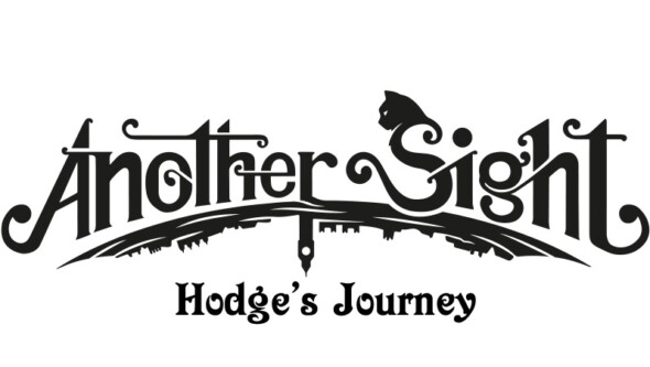 Another Sight – Hodge's Journey available now on Steam