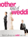 Another Kind of Wedding (DVD) – Movie Review