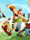 Asterix & Obelix XXL 2 launch trailer out now!