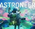 ASTRONEER – Review