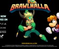 Brawlhalla now also available on Xbox One and Nintendo Switch