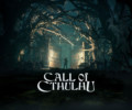 Call of Cthulhu – Review
