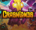 Crashlands – Review