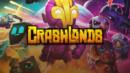 Crashlands – Review