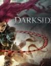 A sneak-peak at the Darksiders 3 intro