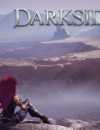 """""""Horse With no Name"""" trailer for Darksiders III released"""