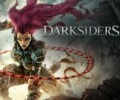 Darksiders III (Switch) – Review